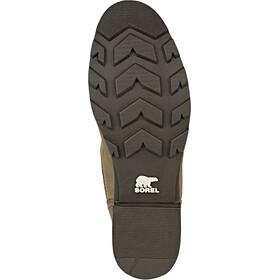 Sorel W's Emelie Foldover Boots Major